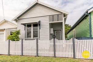 23 Holt St, Mayfield East, NSW 2304