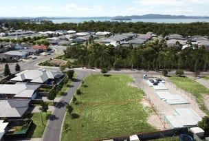3 Broughton Circuit, Tanilba Bay, NSW 2319