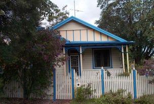 30 Abel Street, Mayfield, NSW 2304