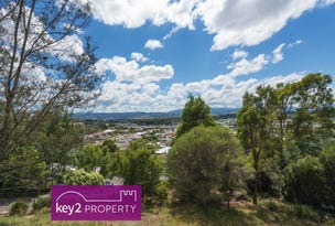 25 Jillian Street, Kings Meadows, Tas 7249