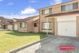 2/5-9 William Street, Lurnea, NSW 2170