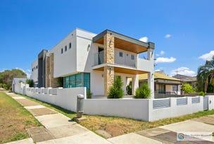47 Weston Street, Revesby, NSW 2212