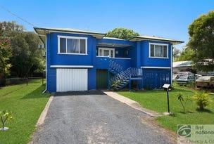 11 Gibbon Street, North Lismore, NSW 2480