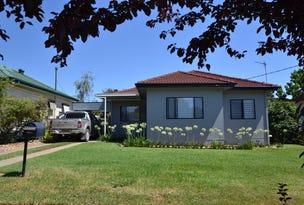 48 Ceduna Street, Mount Austin, NSW 2650