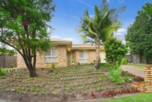 25 University Way, Sippy Downs, Qld 4556