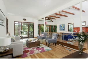 118 Rae Crescent, Kotara, NSW 2289