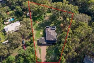 30 Grey Gum Crescent, Chisholm, NSW 2322