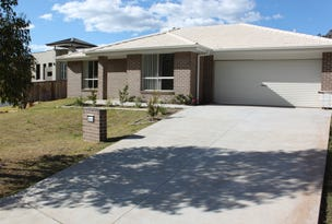 163 The Point Drive, Port Macquarie, NSW 2444