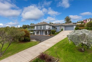 173 George Bass Drive, Surf Beach, NSW 2536