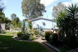 8 Harley Court, Finley, NSW 2713
