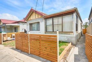 20 Smith Street, Tempe, NSW 2044