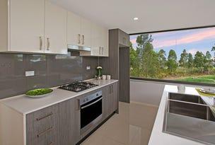 148 Best Road, Seven Hills, NSW 2147