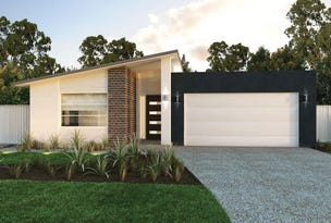 Lot 24 78 Weyers Road, Nudgee, Qld 4014