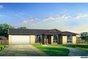 Lot 8 Iron Bark Terrace, South Grafton, NSW 2460