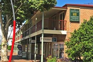 16 The Terraces 174 John Street, Singleton, NSW 2330