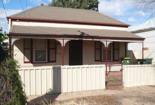 19 Gertrude Street, Port Pirie, SA 5540