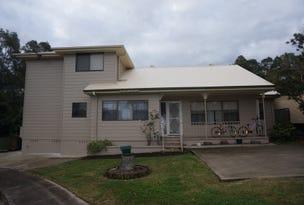 12a Canara Place, North Lambton, NSW 2299