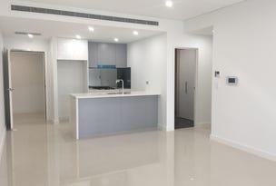 7205/1A Morton Street, Parramatta, NSW 2150