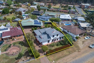 4 Hall Street, Paxton, NSW 2325