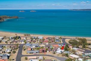 7 Excelsa Court, Maloneys Beach, NSW 2536
