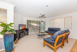 1/1 Sequoia Court, Banora Point, NSW 2486