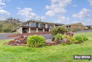 1300 Mountain Creek Rd, Mullion, NSW 2582