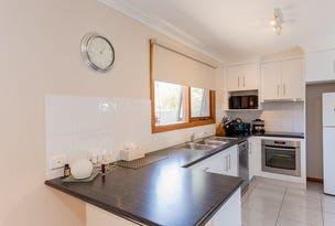 550 Moffatt Street, Lavington, NSW 2641