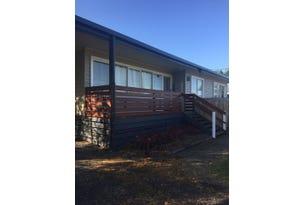 31 Pine Avenue, Cowes, Vic 3922