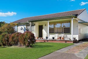 127 GARDEN GROVE PARADE, Adamstown, NSW 2289