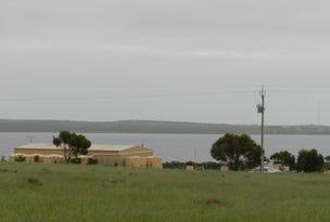 Lot 8 Fredrick Drive, Streaky Bay, SA 5680