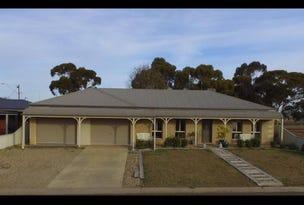 22 Bunyola Blvd, Jerilderie, NSW 2716