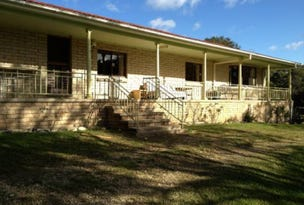 217 Valla Road, Valla, NSW 2448