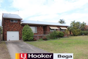 28 Glebe Ave, Bega, NSW 2550