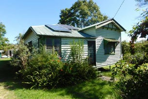 9318 Mt Lindsay Road, Legume, NSW 2476