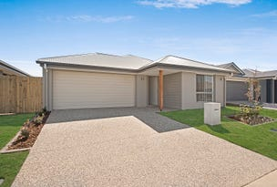 86 Cowrie Crescent, Burpengary East, Qld 4505