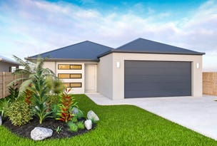 Lot 215 Bulleringa Loop, Mount Peter, Qld 4869