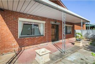 76 West Street, Torrensville, SA 5031