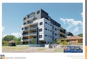 50-52 Lethbridge Street, Penrith, NSW 2750