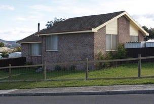 91 Lamprill Circle, Herdsmans Cove, Tas 7030