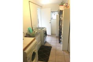 1b Cornwell Rd, Allambie Heights, NSW 2100