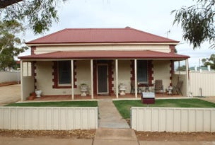 15 Hurlstone Street, Peterborough, SA 5422