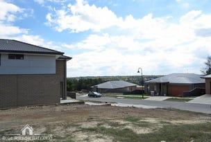 3 Madelia Court, Mount Pleasant, Vic 3350