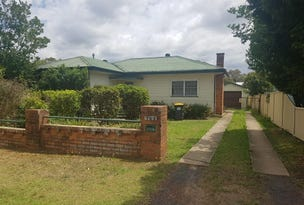 123 Plunkett Street, Nowra, NSW 2541