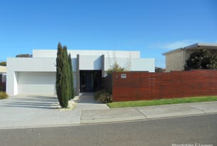 3 Rayner Court, Warrnambool, Vic 3280
