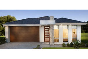 Lot 2 Tallara Crst, Munno Para West, SA 5115
