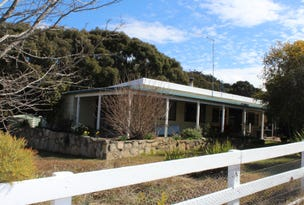 23 Silent Grove Road, Torrington, NSW 2371