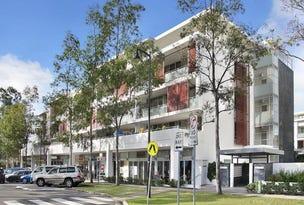 C108/3 Avenue Of Europe, Newington, NSW 2127