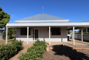 14 Maitland Street, West Wyalong, NSW 2671