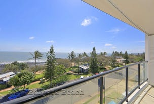 Unit 501, Coral Sands, 65 Esplanade, Bargara, Qld 4670