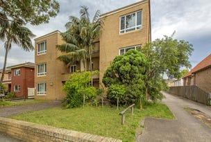 1b/36 Albyn Street, Bexley, NSW 2207